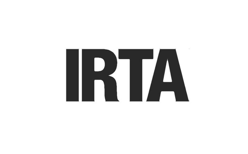 IRTA.jpg