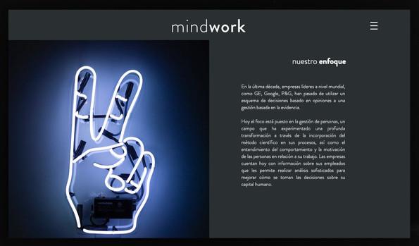 Mindwork 3.jpg