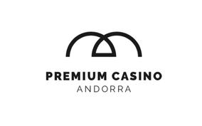 Premium casino andorra.png