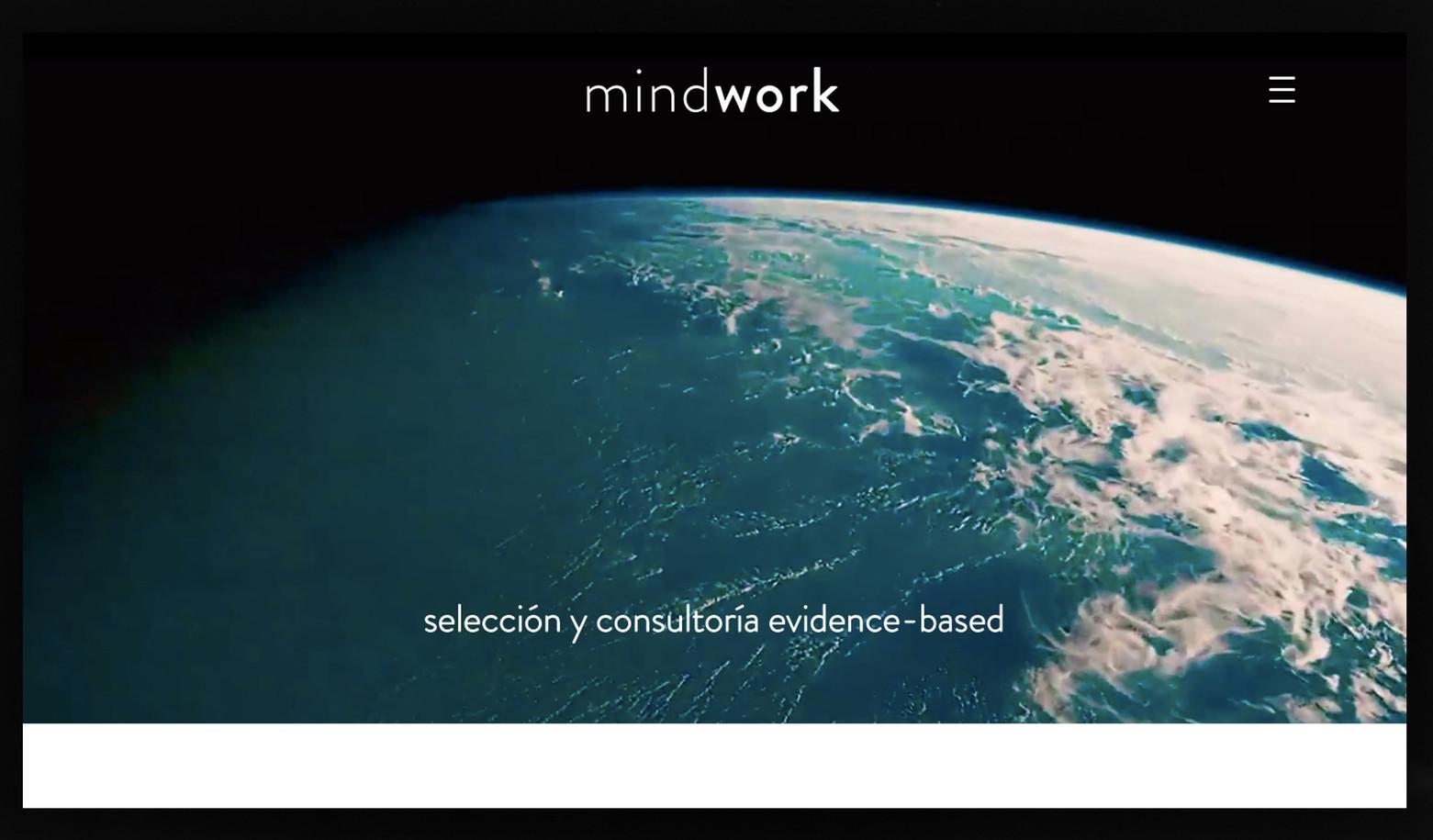 Mindwork 1.jpg