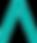 triangulo verde.png