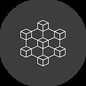 icon-blockchain.png