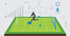 Como el Big Data está revolucionando el deporte