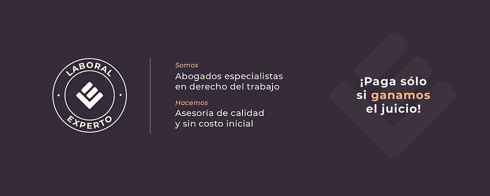 banner_laboral-experto_pc.jpg