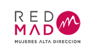RedMad