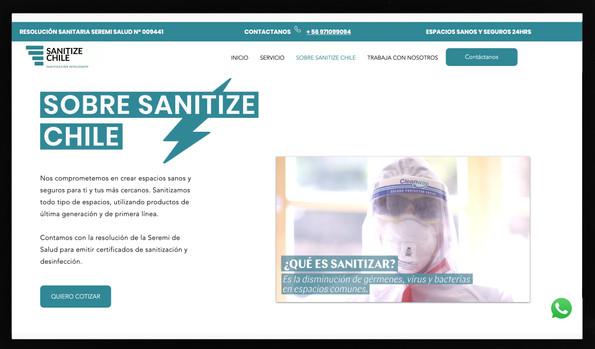 Sanitize 3.jpg