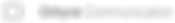 Orbyce-logo-1.png