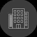 icon-inmobiliario.png