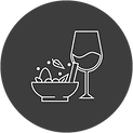 icon-gourmet.png