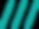 Lineas verdes.png