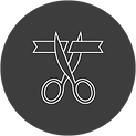 icon-inauguracion.png