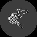 icon-deporte-turismo.png