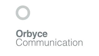 Orbyce Communication
