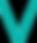 triangulo%20verde_edited.png