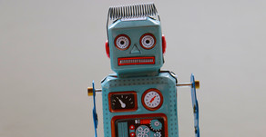 Lo que tienes que saber de Inteligencia Artificial  y Recursos Humanos