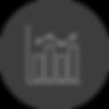 icon-economia.png