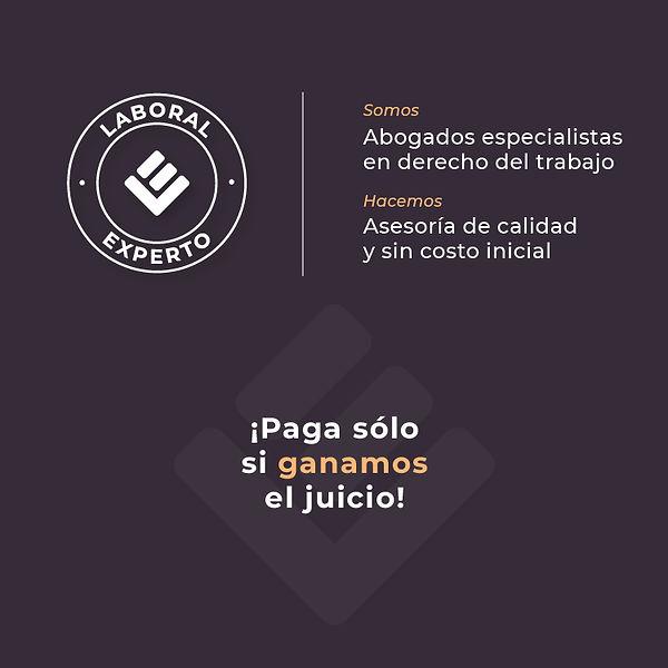 banner_laboral-experto_cel.jpg