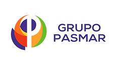 Grupo Pasmar.png
