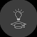 icon-innnovacion-educacion.png