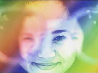 La ciencia de la felicidad en 4 hábitos simples en el trabajo