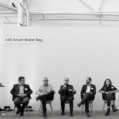 ABB Smart Water Day
