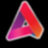 aura logo.PNG