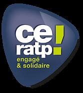 CRE RATP.png