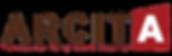 arcita-logo.png