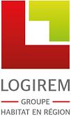 LOGIREM-Groupe.png