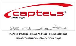 captels-pesage.png