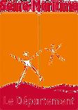 Seine-Maritime logo.png