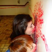 Wanna Kiss 1.jpg