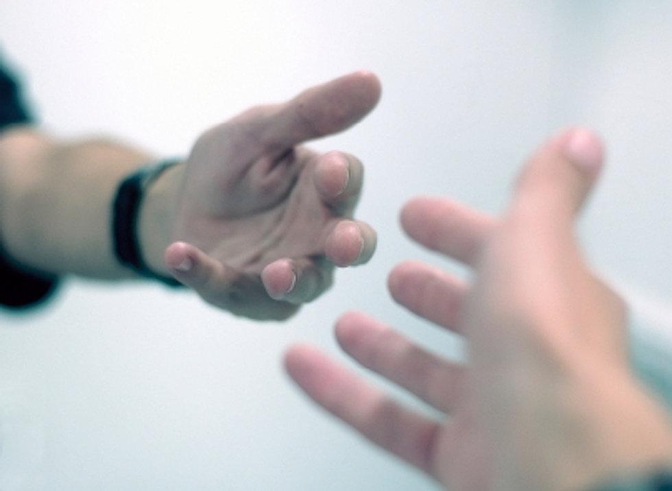 Реабилитация наркозависимых форум сколько необходимо принимать препарат колме чтобы вылечится от алкоголизма