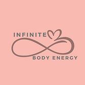 Infinite Body Energy (1).png