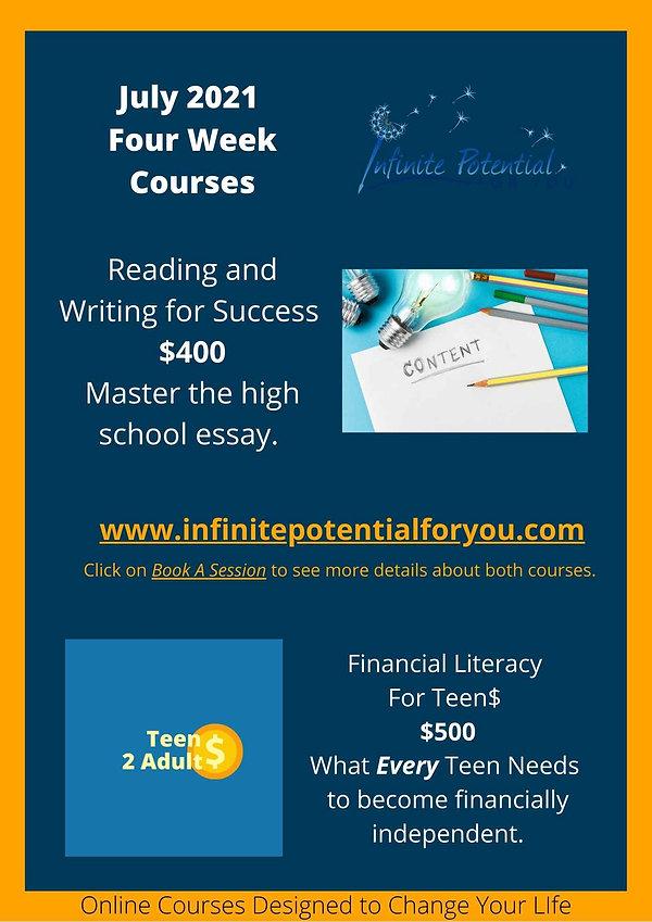 Summer Course List.jpg