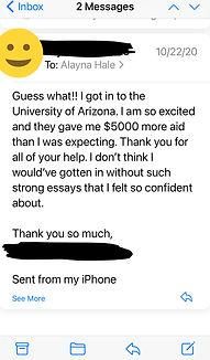 CollegeAcceptance2.jpg