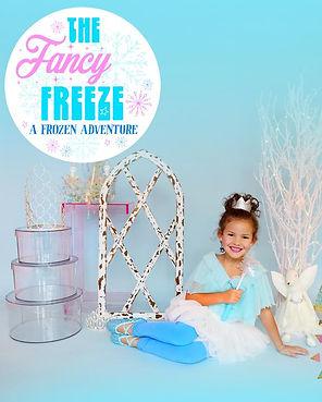The_Fancy_Freeze_Social_Image_720x.jpg
