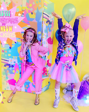 Pastel_Popstars_and_Rainbow_Rockers.jpg