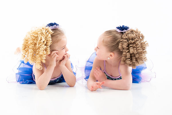 LuElla & Millie-02.jpg