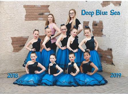 A-List Ballet