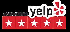 5-Star-Reviews-yelp.png