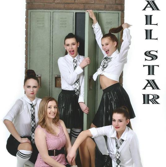 A-List Contemporary Group