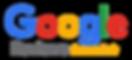 5-Star-Reviews-google.png