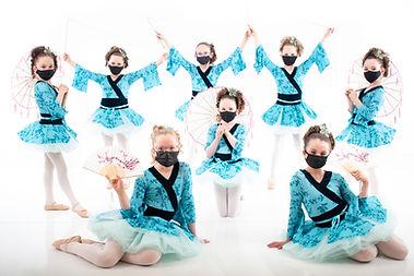 Marissa ballet-2.jpg
