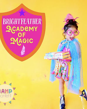 Brightfeather_Academy_of_Magic_Social_Im