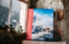 Bergwelten-Travelbook-HammerAlbrecht-22-