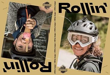de_rollin_small.jpg