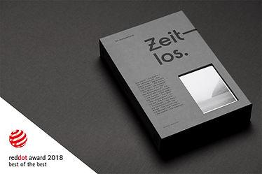 Buch_Zeitlos_1.jpg
