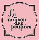 logo_detouré_la_maison_des_poupees_viol