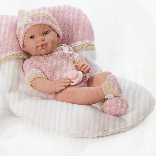 VÊTEMENTS pour bébé de 37 cm